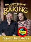 The Hairy Bikers' Big Book of Baking - eBook