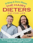 The Hairy Dieters Eat for Life : How to Love Food, Lose Weight and Keep it Off for Good! - eBook