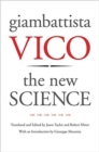 The New Science - Book