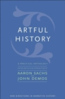 Artful History : A Practical Anthology - Book