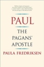 Paul : The Pagans' Apostle - Book