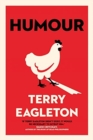 Humour - Book