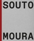 Souto de Moura : Memory, Projects, Works - Book