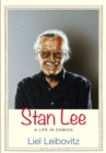 Stan Lee : A Life in Comics - eBook