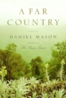 A Far Country - eBook