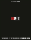 No Logo 10th Anniversary Edition - eBook