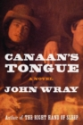 Canaan's Tongue - eBook