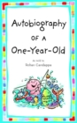 Autobiography of a One-Year-Old - eBook