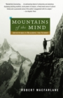 Mountains of the Mind - eBook