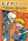 A to Z Mysteries: The School Skeleton - eBook