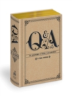 Q&A a Day : 5-Year Journal - Book
