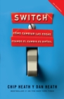 Switch - eBook