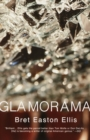Glamorama - eBook