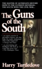 The Guns of the South : A Novel - eBook