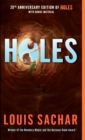 Holes - eBook