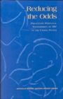 Reducing the Odds : Preventing Perinatal Transmission of HIV in the United States - Book