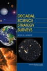 Decadal Science Strategy Surveys : Report of a Workshop - eBook
