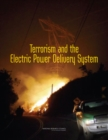 Terrorism and the Electric Power Delivery System - eBook