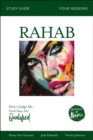 Known by Name: Rahab : Don't Judge Me; God Says I'm Qualified - eBook