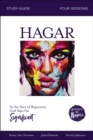 Known by Name: Hagar : In the Face of Rejection, God Says I'm Significant - eBook