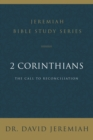 2 Corinthians : The Call to Reconciliation - Book