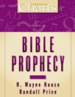 Charts of Bible Prophecy - eBook