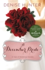 A December Bride - eBook