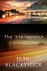 The Intervention Collection : Intervention, Vicious Cycle, Downfall - eBook
