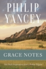 Grace Notes : 366 Daily Inspirations from a Fellow Pilgrim - Book