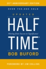 Halftime : Moving from Success to Significance - Book