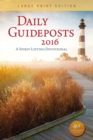 Daily Guideposts : A Spirit-Lifting Devotional - Book