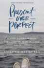 Present Over Perfect : Leaving Behind Frantic for a Simpler, More Soulful Way of Living - Book
