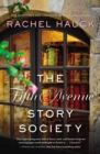 The Fifth Avenue Story Society - eBook
