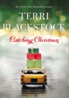 Catching Christmas - Book