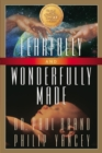 Fearfully and Wonderfully Made - Book