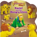 The Beginner's Bible Daniel and the Hungry Lions - Book