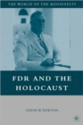 FDR and the Holocaust - Book