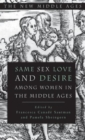 Same Sex Love and Desire Among Women in the Middle Ages - Book
