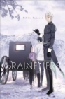 Graineliers, Vol. 2 - Book