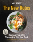 Milk Street: The New Rules : Smart, Simple Recipes That Will Change the Way You Cook - Book