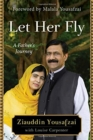 Let Her Fly : A Father's Journey - Book