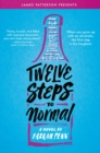 Twelve Steps to Normal - eBook
