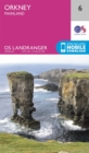 Orkney - Mainland - Book