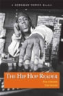 Hip Hop Reader, The (A Longman Topics Reader) - Book