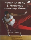 Human Anatomy & Physiology Laboratory Manual, Rat Version - Book