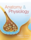 Anatomy & Physiology Plus MasteringA&P with Etext -- Access Card Package - Book