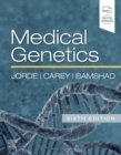 Medical Genetics - Book