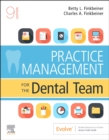 Practice Management for the Dental Team - Book