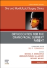 Orthodontics for Oral and Maxillofacial Surgery Patient, Part II - Book