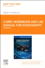 Workbook and Lab Manual for Sonography - E-Book : Introduction to Normal Structure and Function - eBook